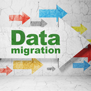 Best Practices for Successful Data Migration