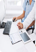 AR Management and Medical Billing
