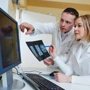 Teleradiology Market Growth Trends