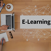 e-Learning Content Development Services