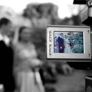O2I Provided Wedding Video Editing for Photojournalism Company
