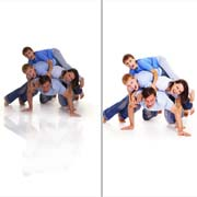 Photo Shadow Services