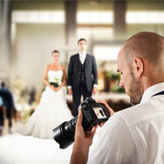 Wedding Photography Trends 2018