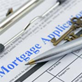 Mortgage Underwriting Services for a Mortgage Lender