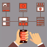Best Practices for Mobile Application Testing