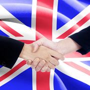 Benefits of Outsourcing Services to UK